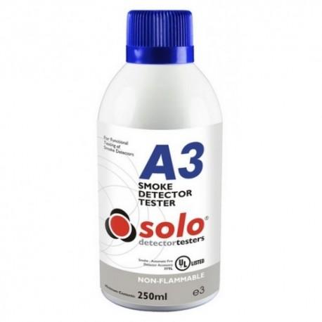 Aerozol testowy Solo A3