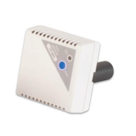 Detektor gazu palnego Metan - system DEFENDER